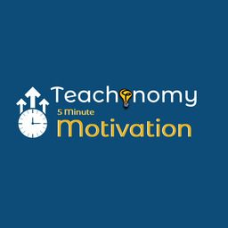 Chuck-5-minute-motivation