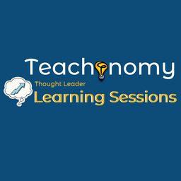 Copy-of-TEACHONOMY-22